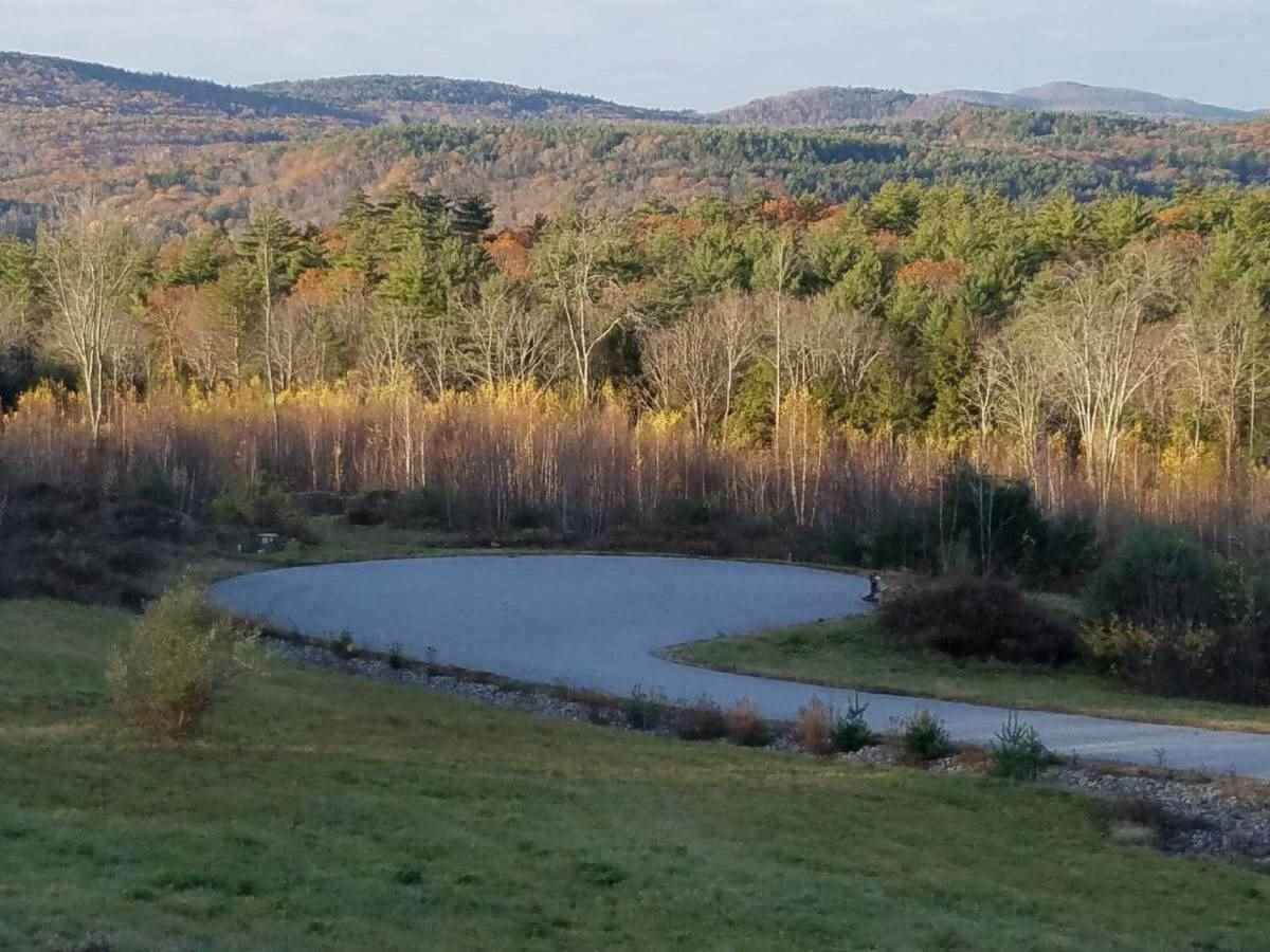 MEREDITH NH LAND  for sale $480,000