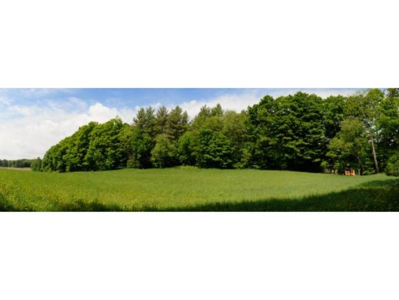 CORNISH NH LAND  for sale $$169,900 | 12.82 Acres  | Price Per Acre $0