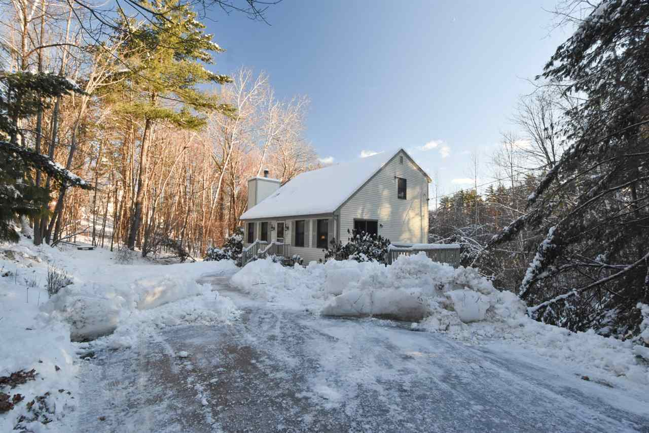 Meredith NH Home for sale $$299,900 $223 per sq.ft.