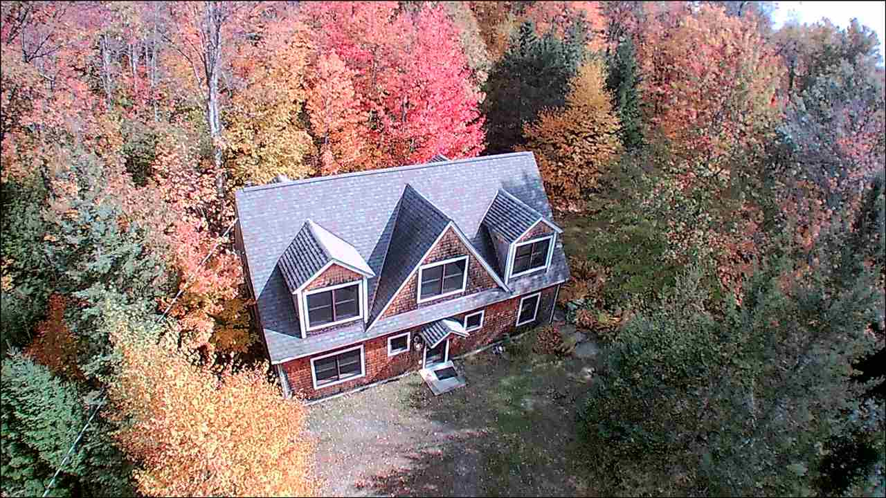 MLS 4733669: 19 Merriam Road, Walpole NH