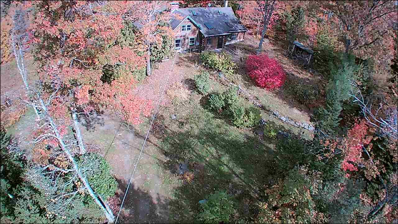 MLS 4733671: 19 Merriam Road, Walpole NH
