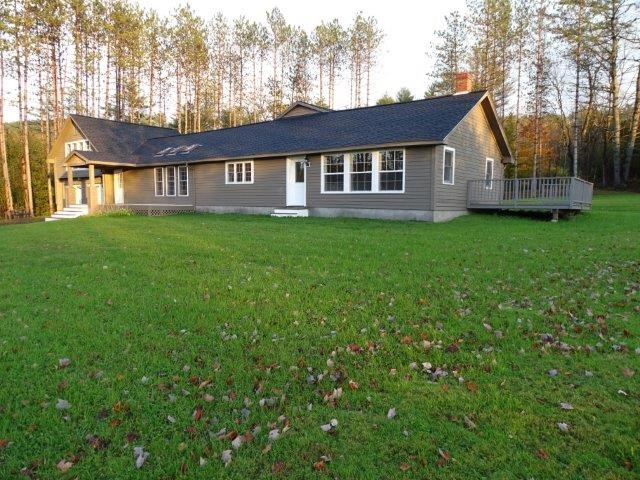 MLS 4733705: 103 Quinibeck Road, Fairlee VT