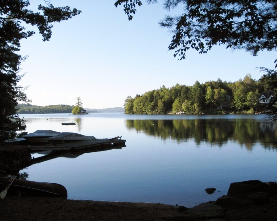 HEBRON NH for rent $Furnished Rec/Vac $800  Term Weekly