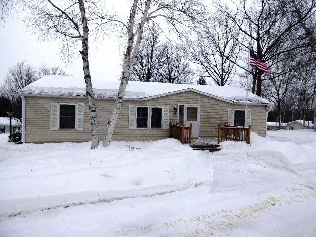 Photo of 20 Coventry Court Laconia NH 03246