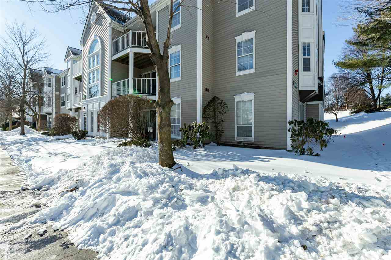 Photo of 1 Scituate Place Merrimack NH 03054