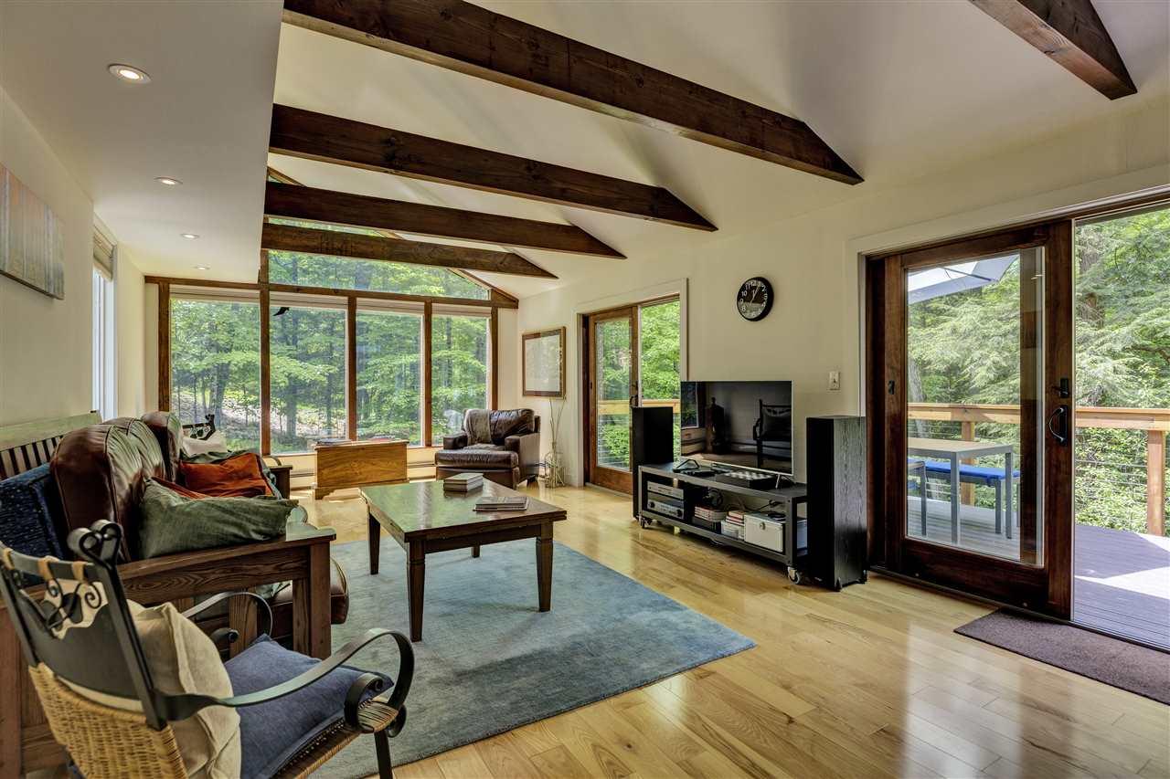 HANOVER NHHome for sale $$799,000 | $400 per sq.ft.