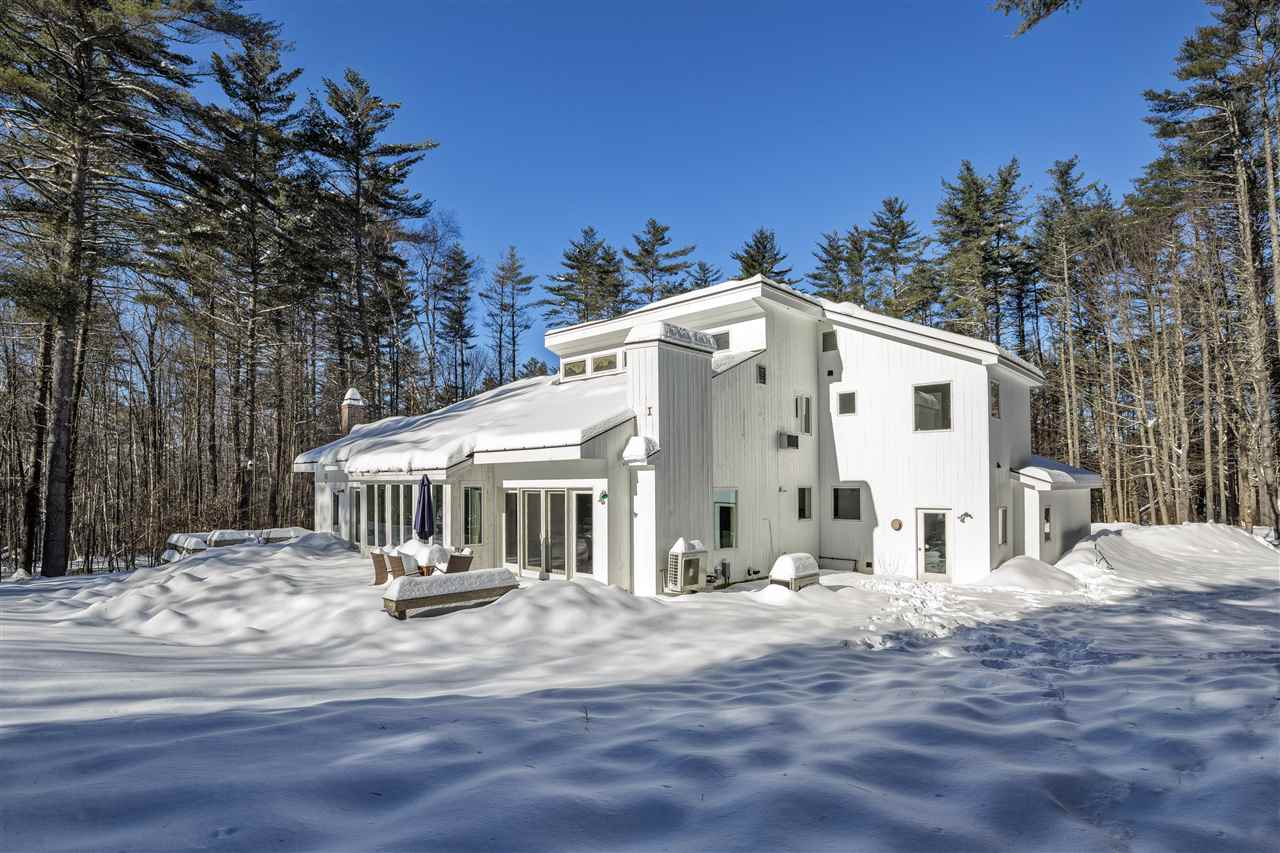 HANOVER NHHome for sale $$879,000 | $317 per sq.ft.