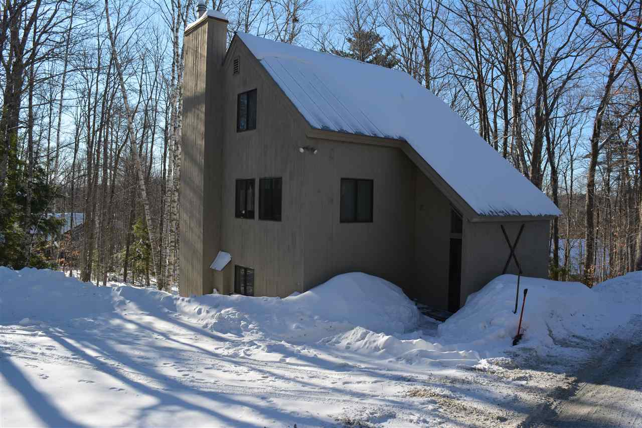 VILLAGE OF EASTMAN IN TOWN OF GRANTHAM NHSingle Family for rent $Single Family For Lease: $2,000 with Lease Term
