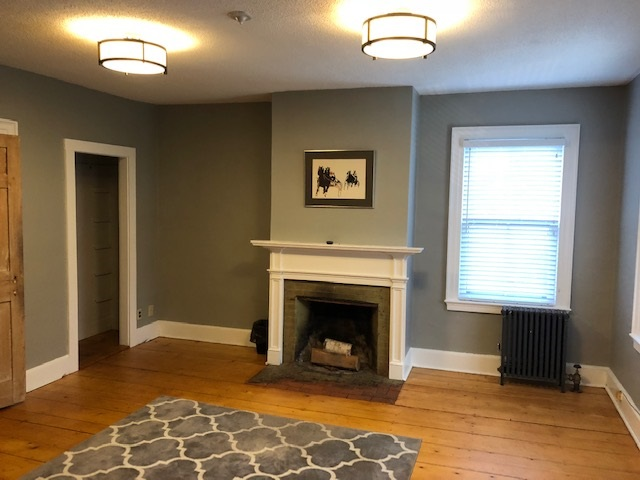 VILLAGE OF QUECHEE IN TOWN OF HARTFORD VTApartment for rent $Apartment For Lease: $1,695 with Lease Term