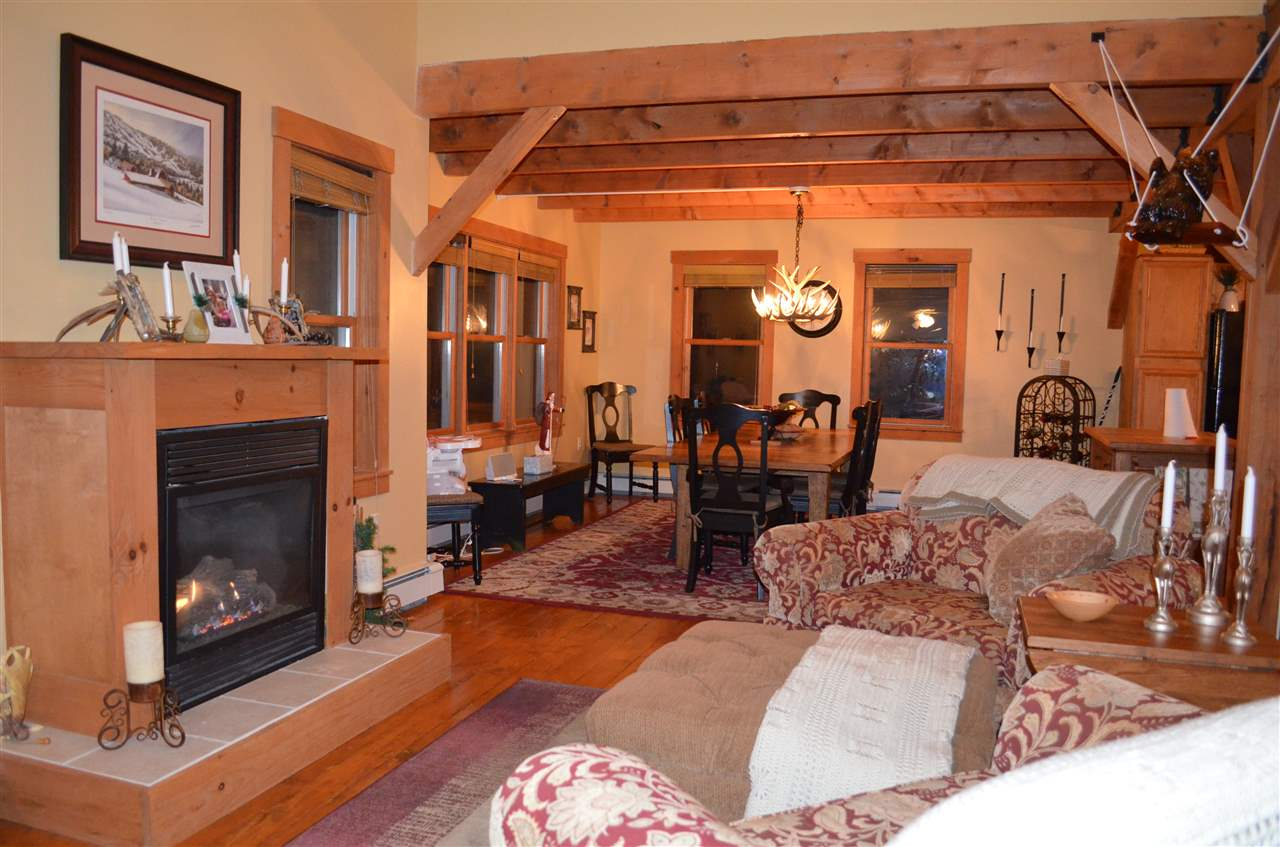 Cavendish VT Home for sale $List Price is $265,000