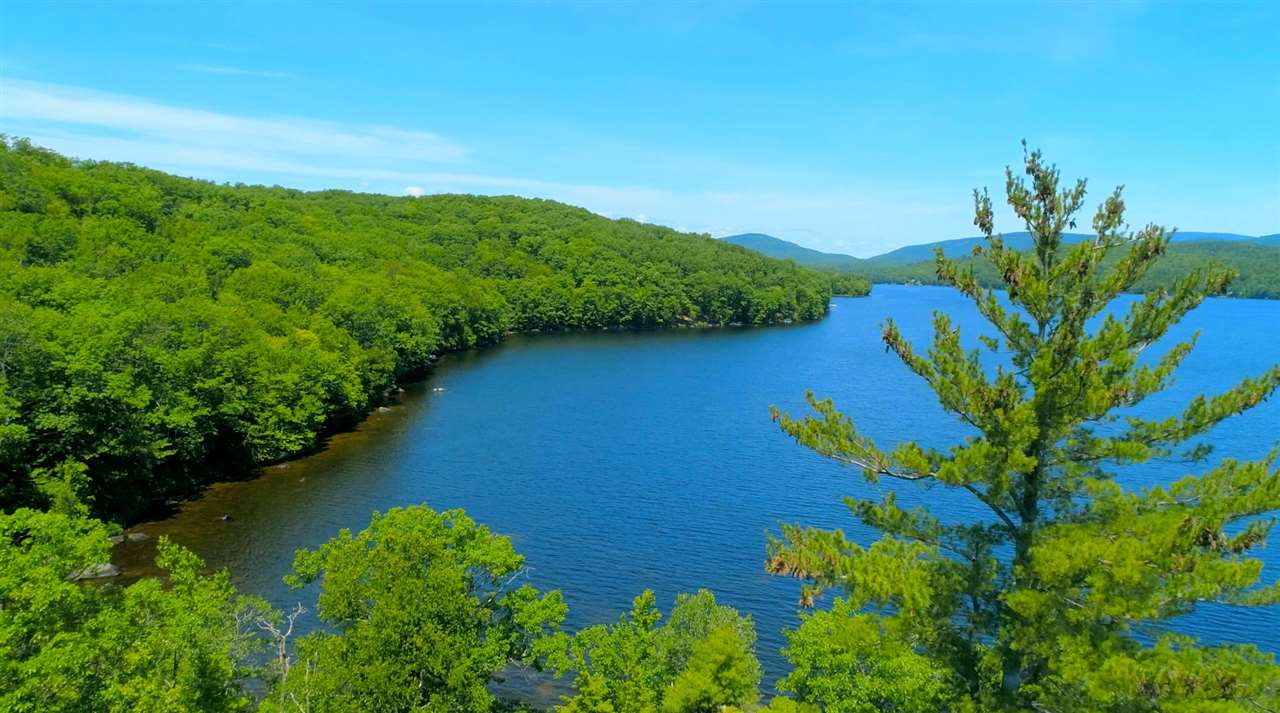 CANAAN NHLAND  for sale $$349,000 | 12.3 Acres  | Price Per Acre $0  | Total Lots 3