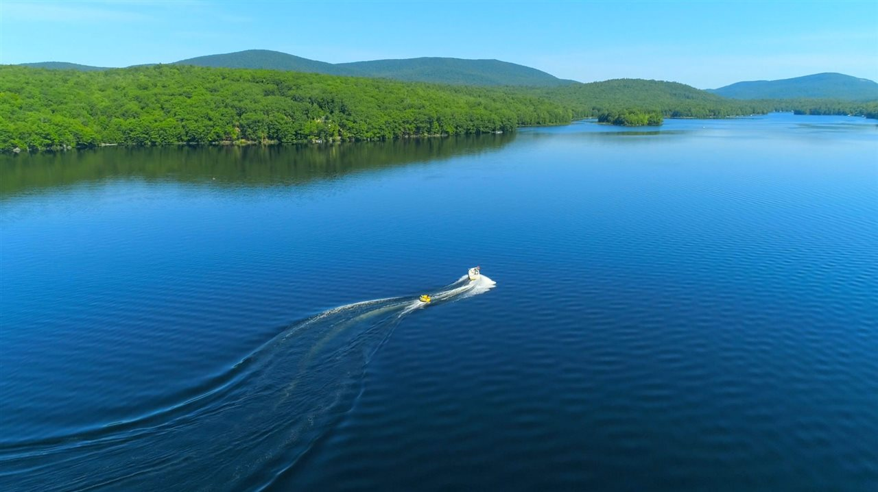 CANAAN NHLAND  for sale $$495,000   12.1 Acres    Price Per Acre $0    Total Lots 13