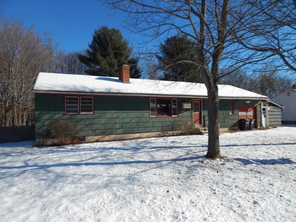 Photo of 39 N Reading Street Hooksett NH 03104