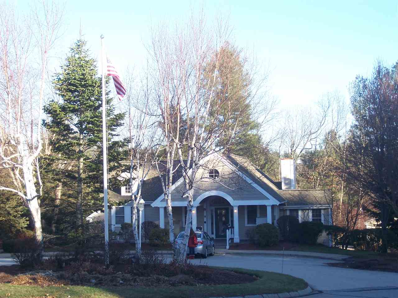 Photo of 44 Chatham Drive Bedford NH 03110