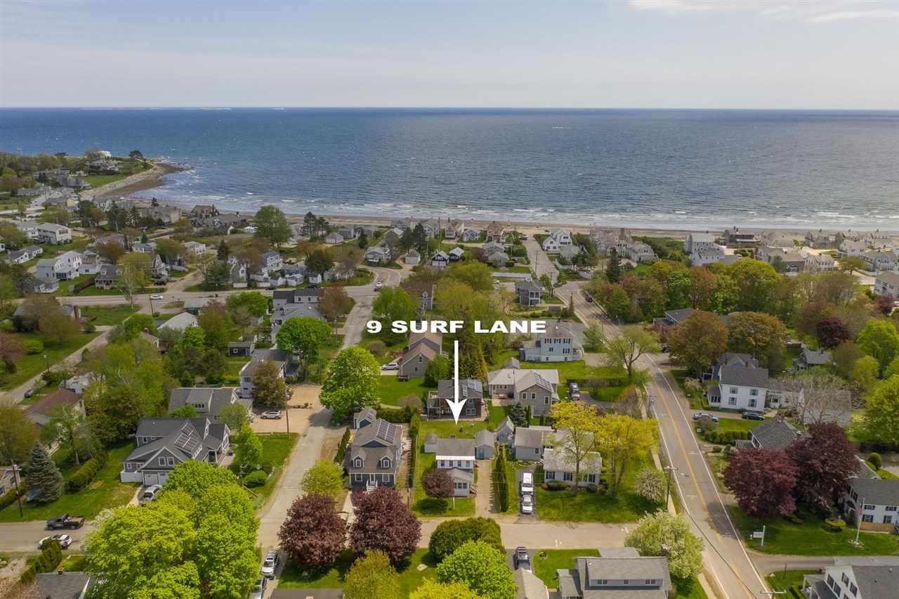 Photo of 9 Surf Lane Rye NH 03870
