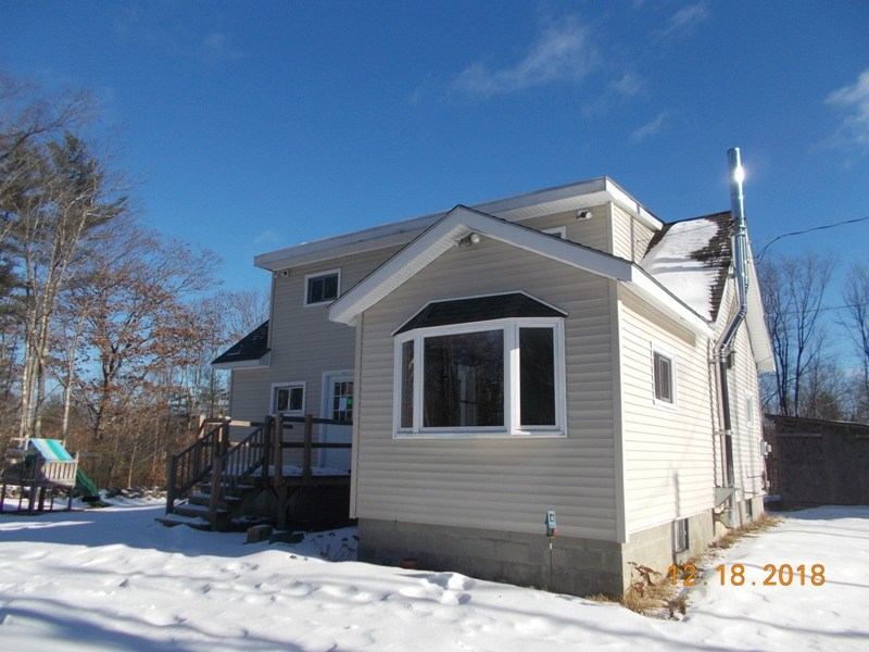 Marlow NH 03456 Home for sale $List Price is $94,900