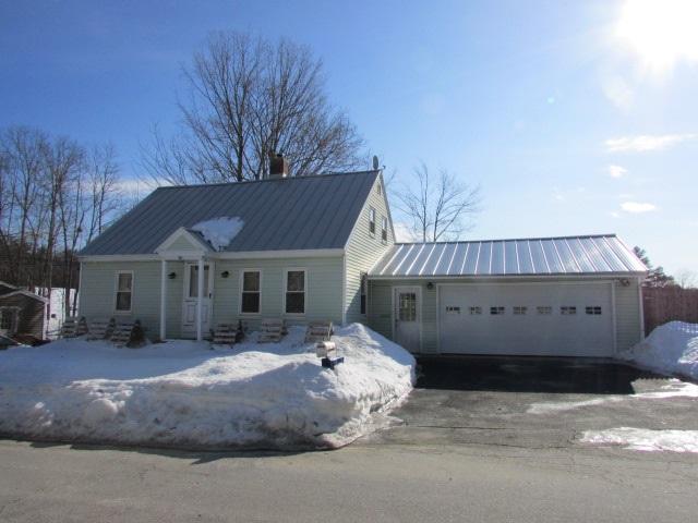 Photo of 41 Woodland Avenue Laconia NH 03246