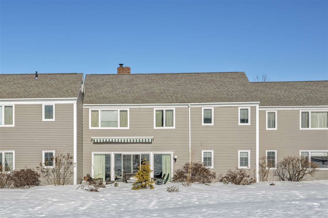MLS 4734655: 48 Hilltop Place, New London NH
