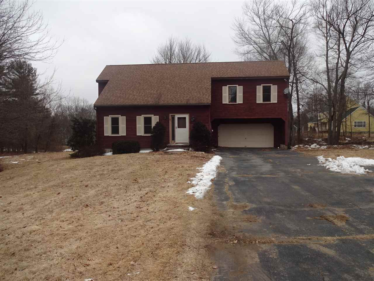 Photo of 10 Meadowbrook Road Derry NH 03038