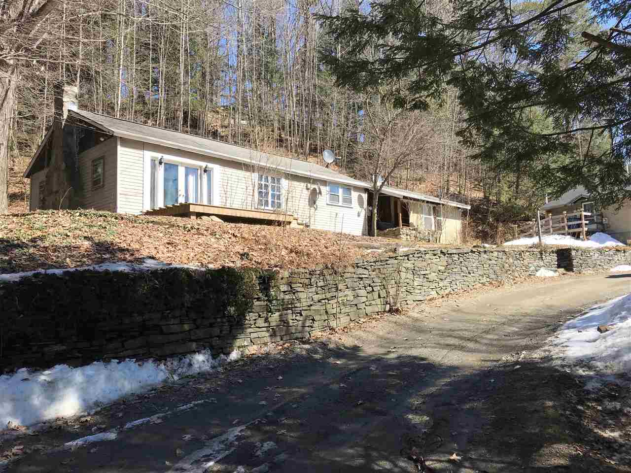 Hartford VT Home for sale $List Price is $279,000
