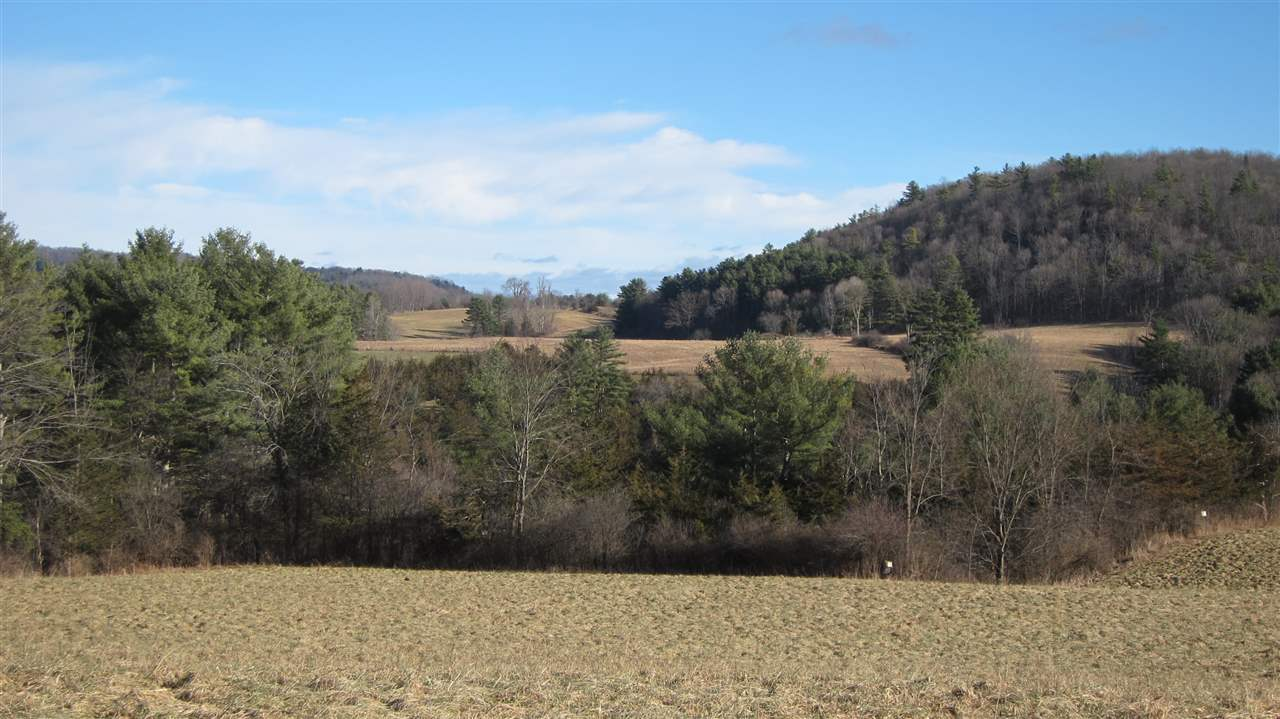 Property for sale at 0 Sisco Road, West Haven,  Vermont 05743