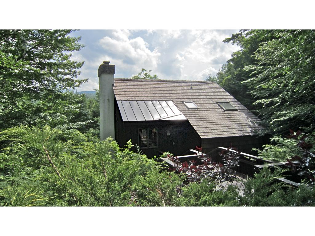 PLYMOUTH VT Home for sale $$297,000 | $184 per sq.ft.