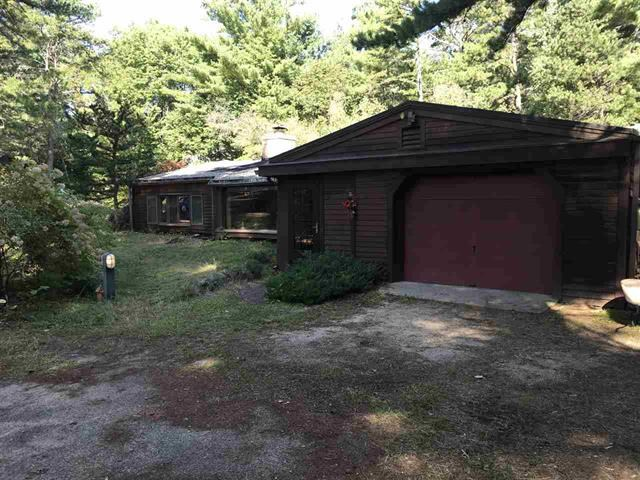 EFFINGHAM NH  Home for sale $65,000