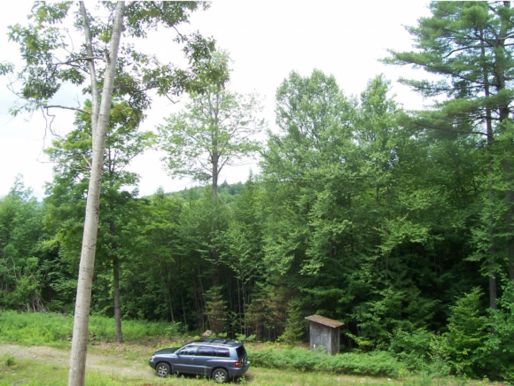 CORNISH NH LAND  for sale $$69,500 | 3.54 Acres  | Price Per Acre $0
