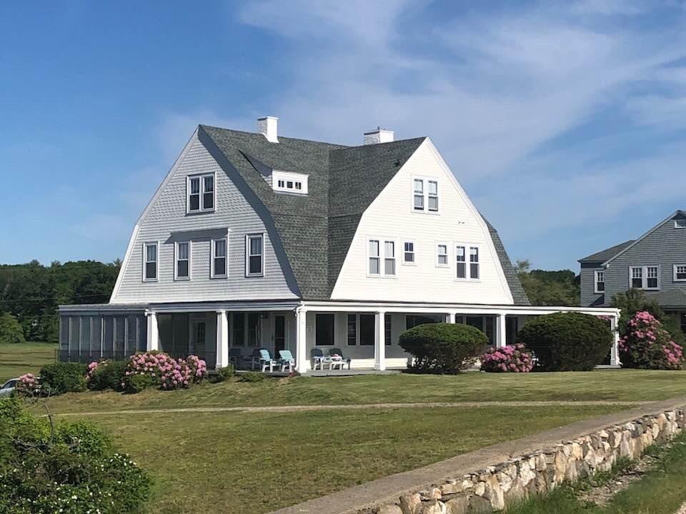 Photo of 88 Ocean Boulevard North Hampton NH 03862