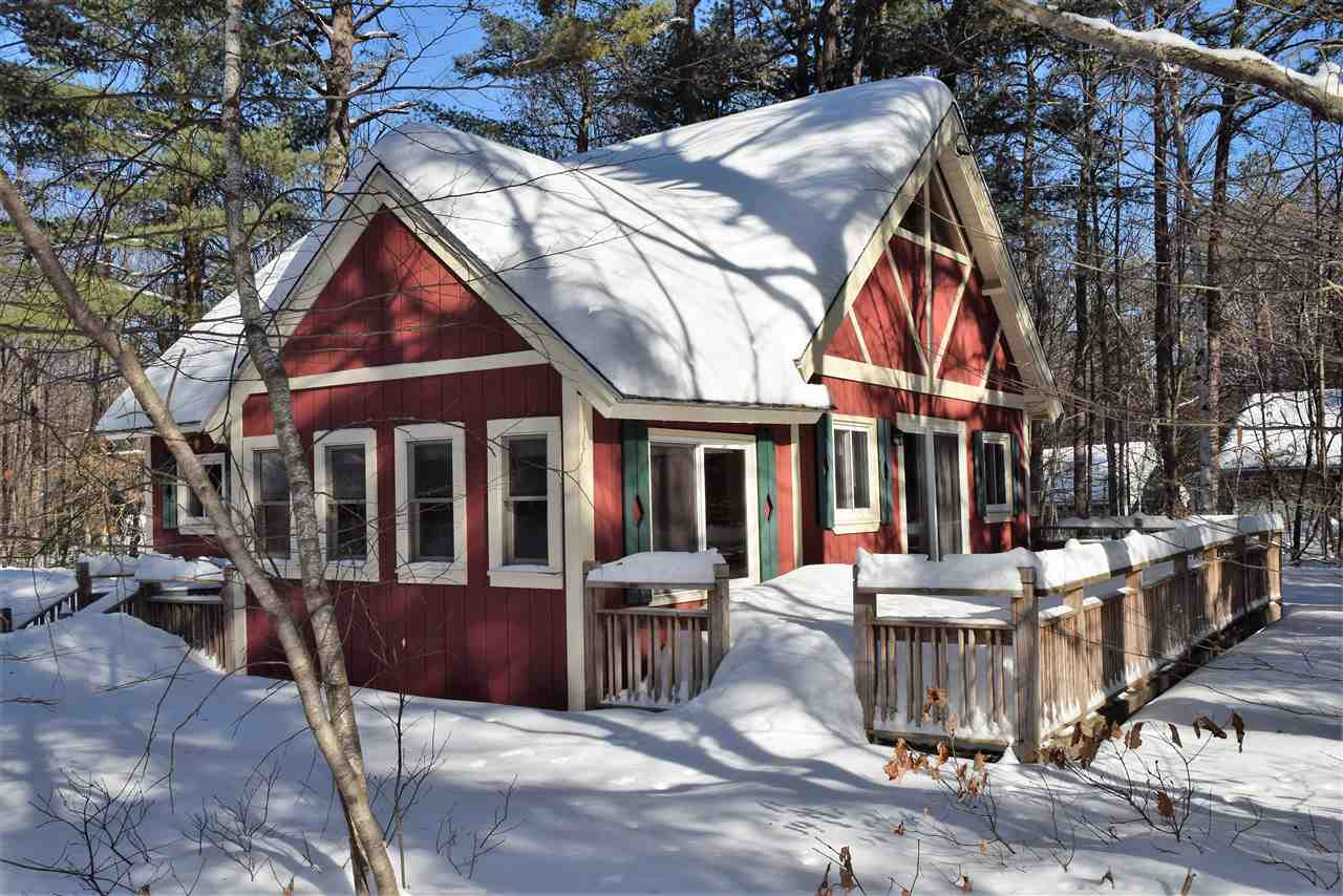 Freedom NH Home for sale $$193,500 $167 per sq.ft.