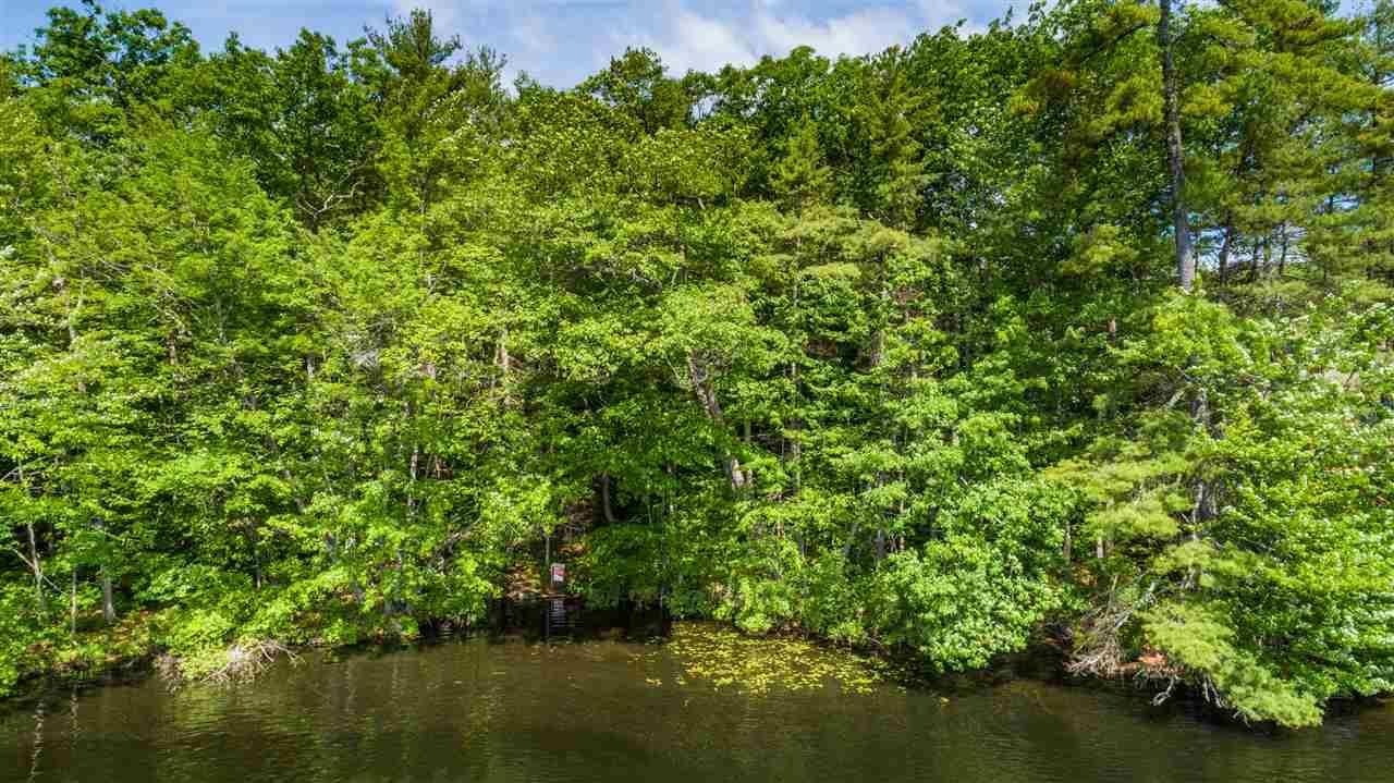 MOULTONBOROUGH NH LAND  for sale $500,000