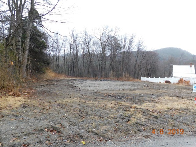 VILLAGE OF NORTH WESTMINSTER IN TOWN OF ROCKINGHAM VTLAND  for sale $$55,000 | 0.5 Acres  | Price Per Acre $0