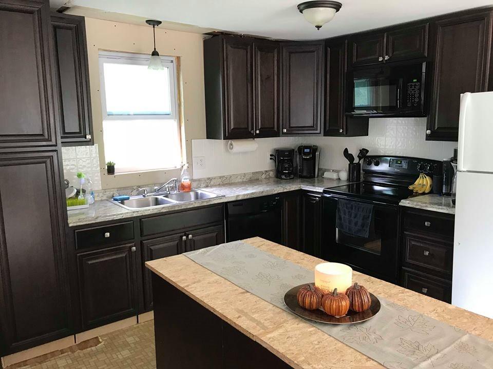 ACWORTH NHHome for sale $$84,999 | $61 per sq.ft.