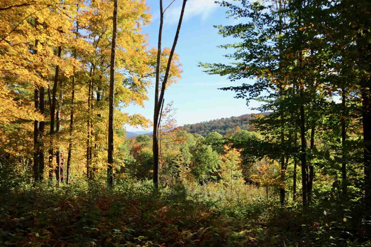 West Windsor VT Land  for sale $List Price is $199,000