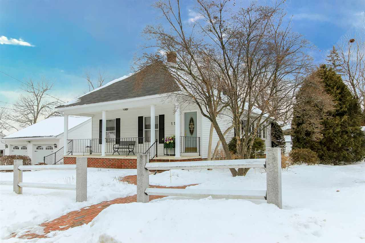 Bungalow Homes For Sale In Manchester Nh Verani Realty