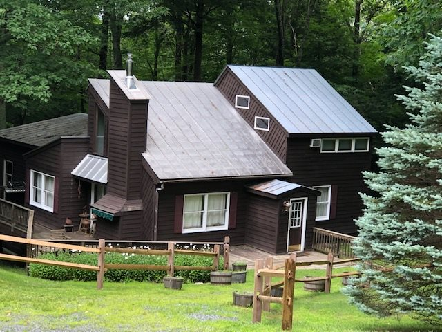 HANOVER NH Home for sale $$799,000 | $327 per sq.ft.