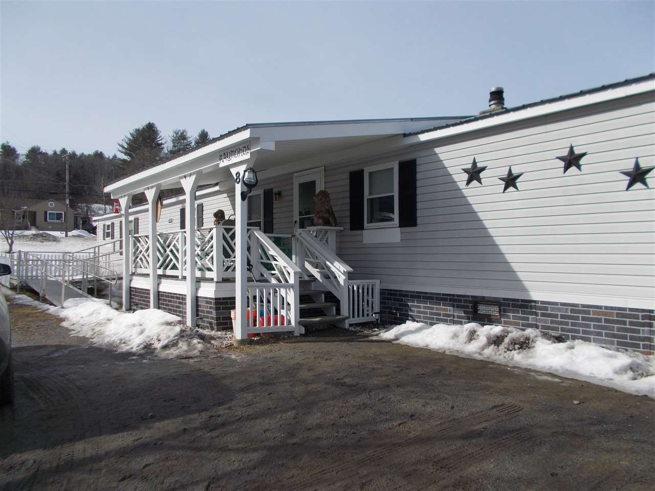 Claremont NH 03743 Home for sale $List Price is $79,900