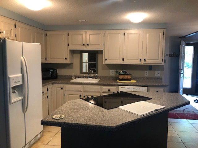 VILLAGE OF EASTMAN IN TOWN OF GRANTHAM NHCondo for rent $Condo For Lease: $1,400 with Lease Term