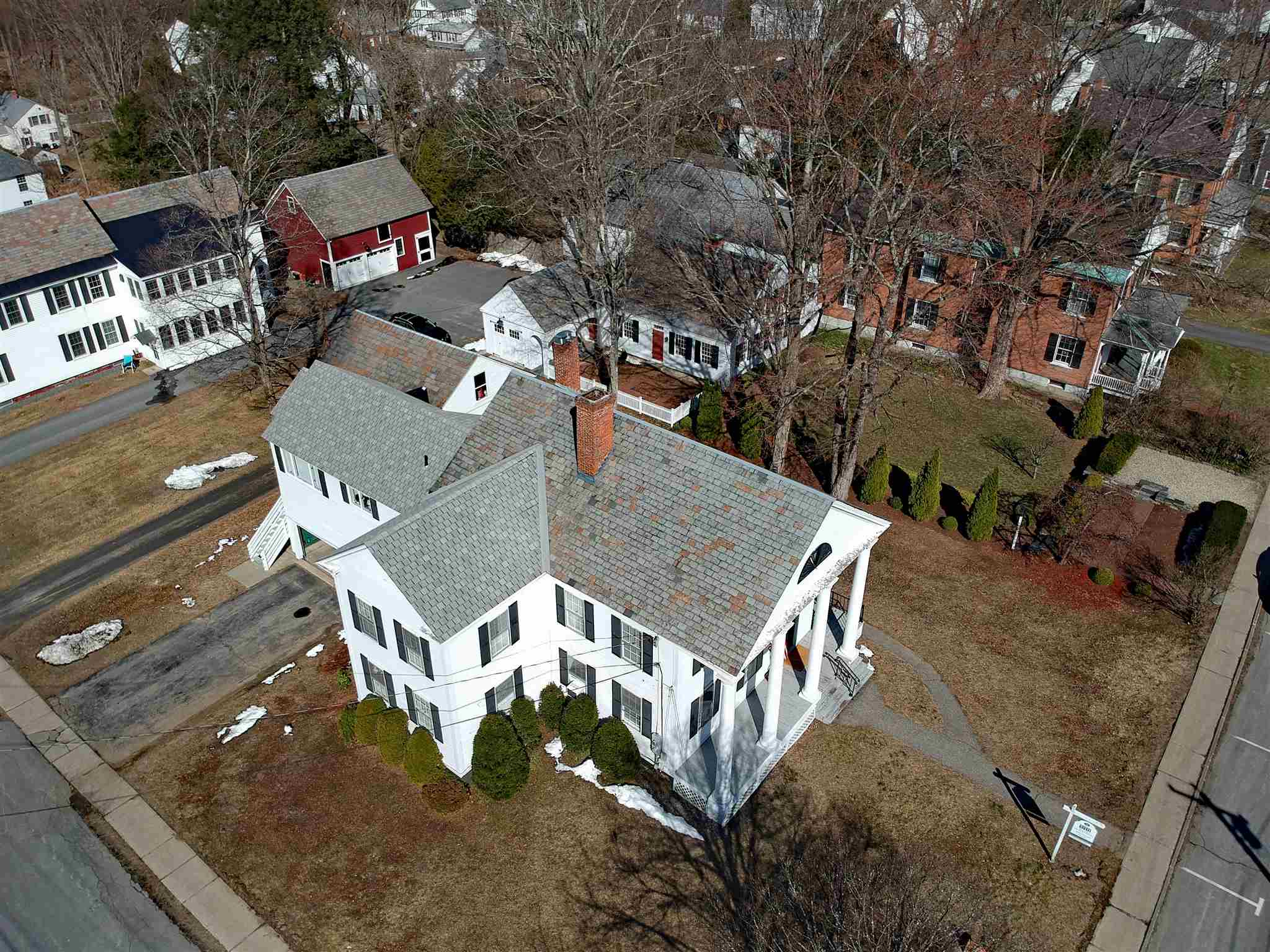 Walpole New Hampshire Homes For Sale page 3