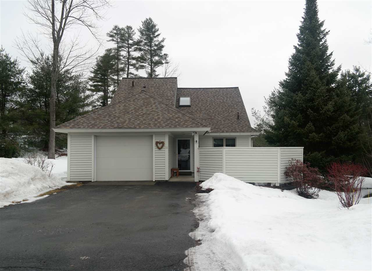 Village of Wilder in Town of Hartford VT Home for sale $List Price is $269,900
