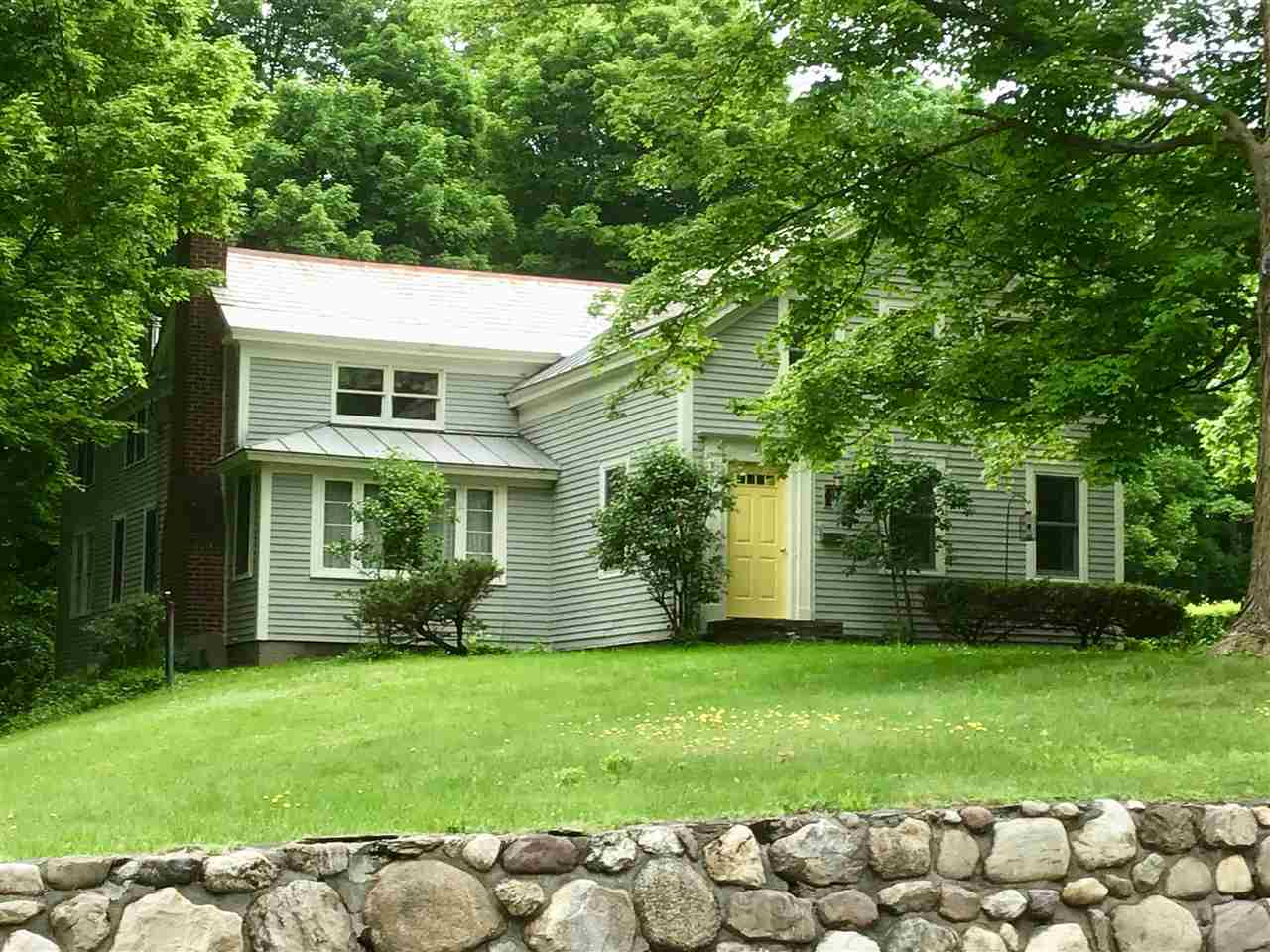 Property for sale at 113 East Main Street, Poultney,  VT 05764