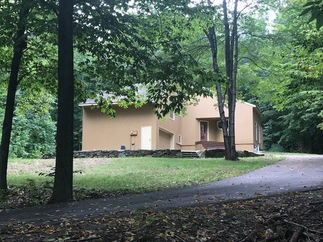 SUNAPEE NHHome for sale $$525,000   $261 per sq.ft.