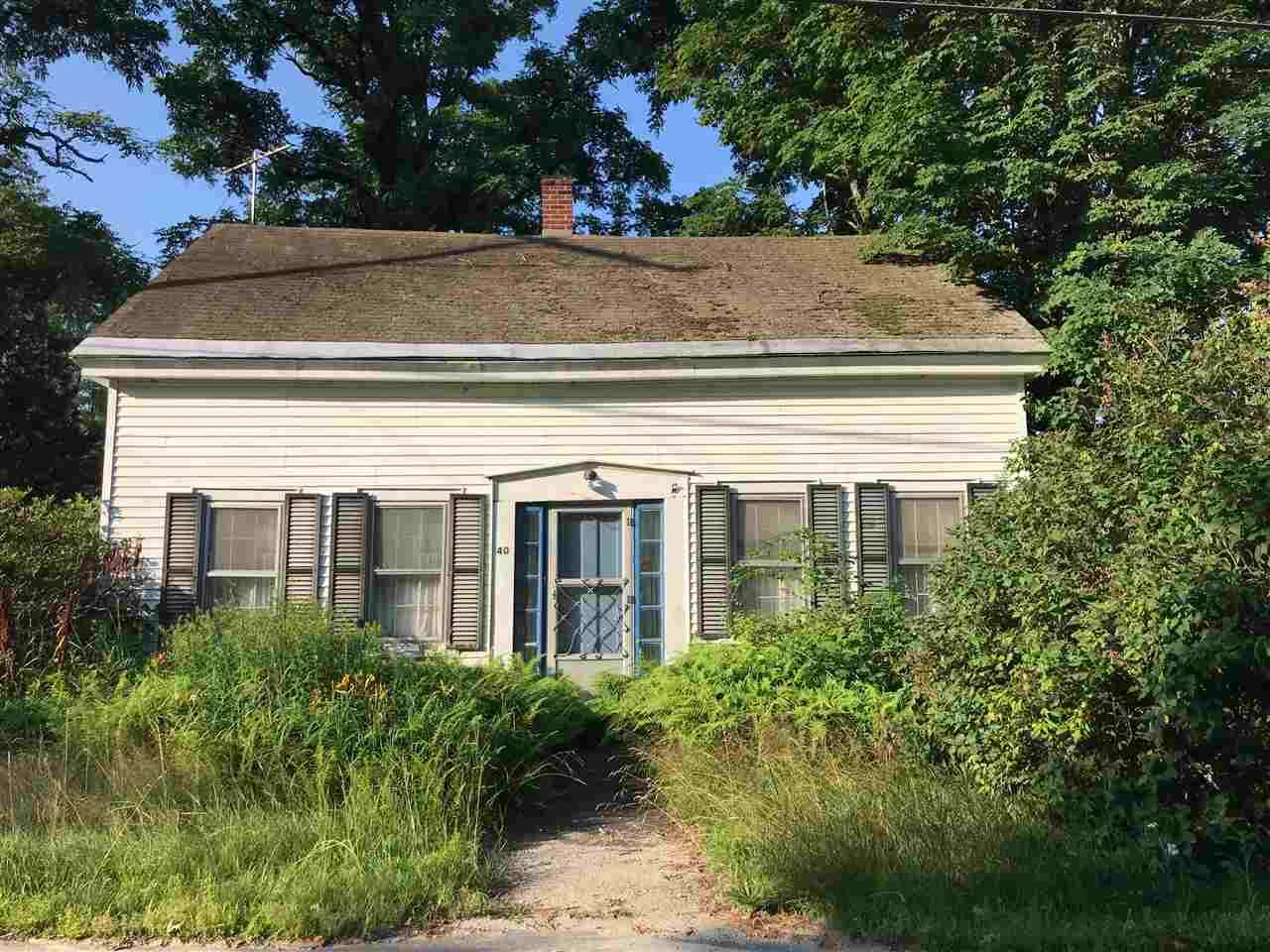 4735998 property image 1