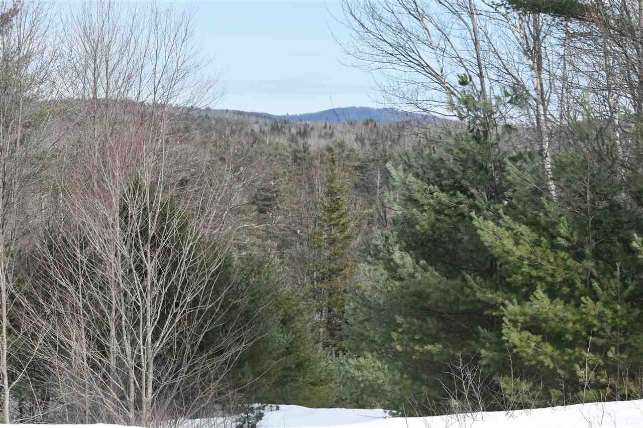 Lot 2 Williams Littleton, NH 03561 4736009