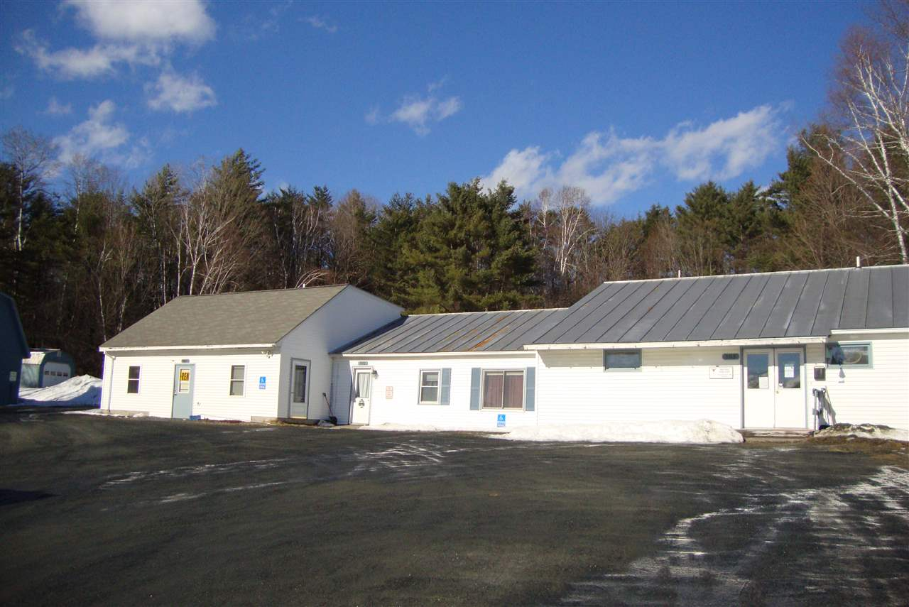ENFIELD NHOther for rent $Other For Lease: $1,100 with Lease Term