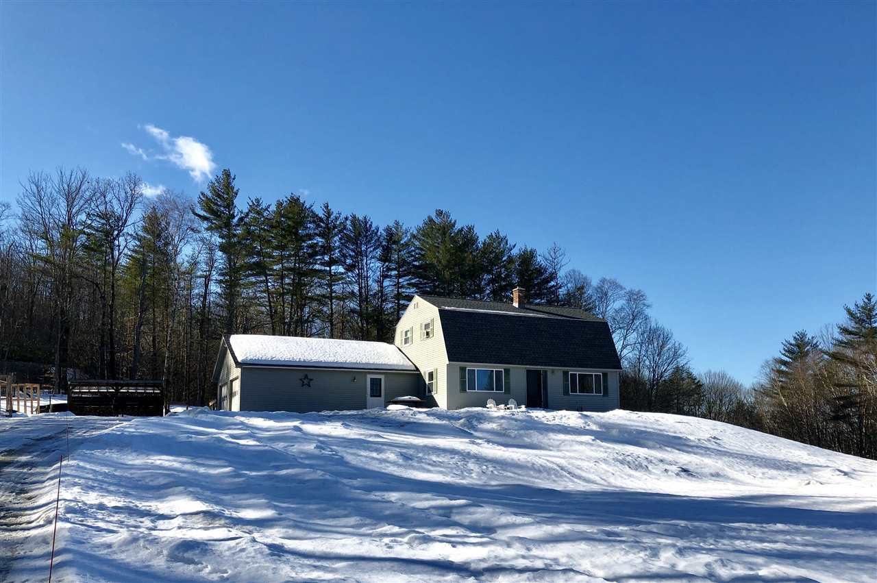 Hartford VT Home for sale $339,000