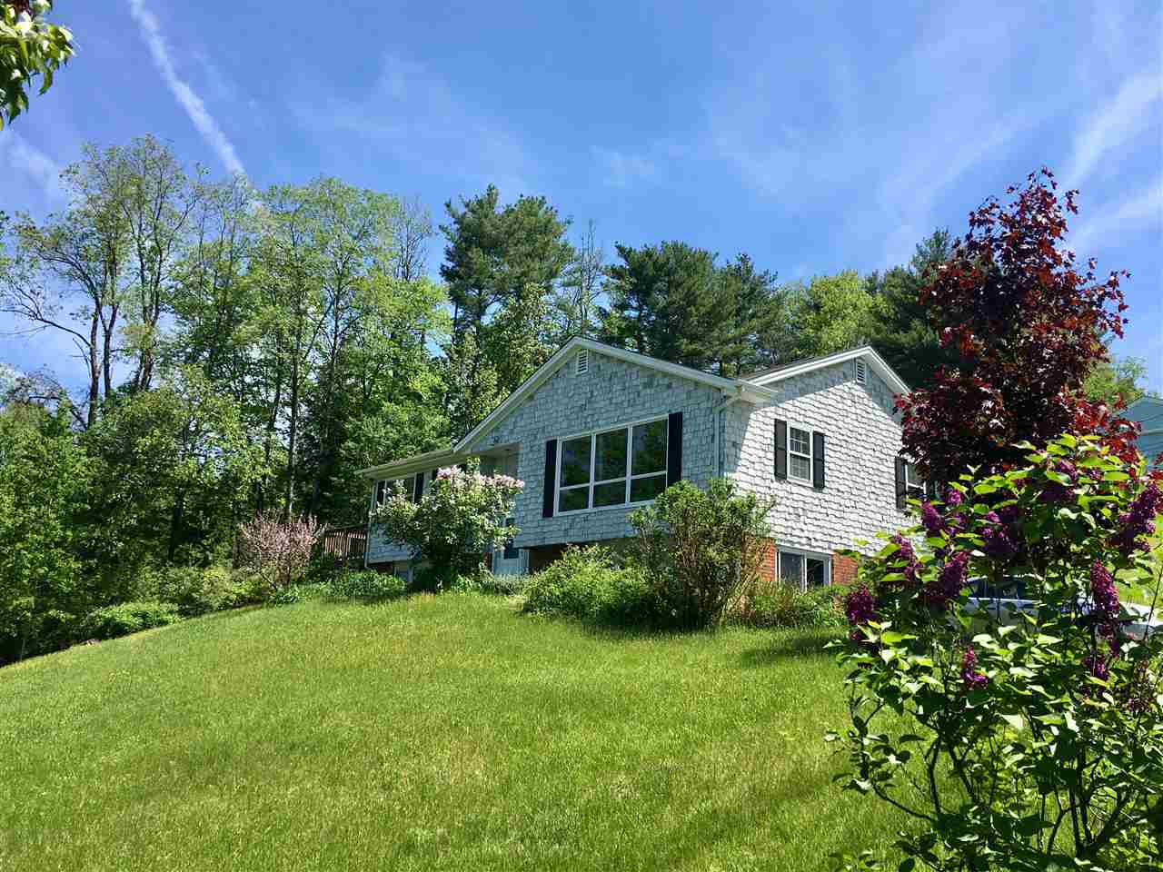 Charlestown NH 03603 Home for sale $List Price is $174,900