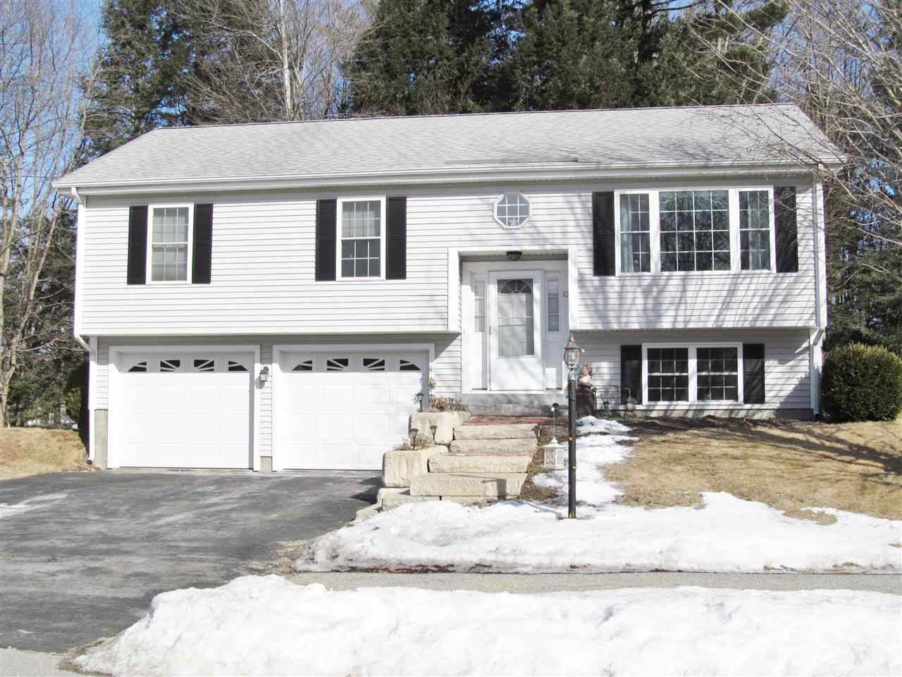 Photo of 10 Bentwood Street Concord NH 03303