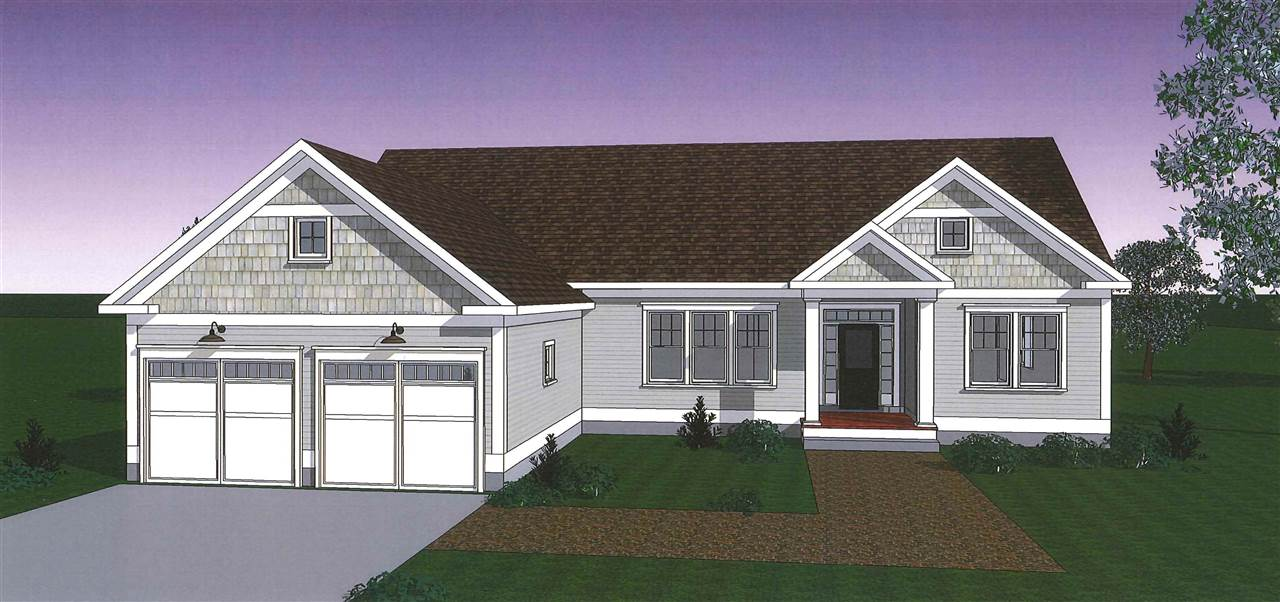 MANCHESTER NHHome for sale $$634,658 | $292 per sq.ft.