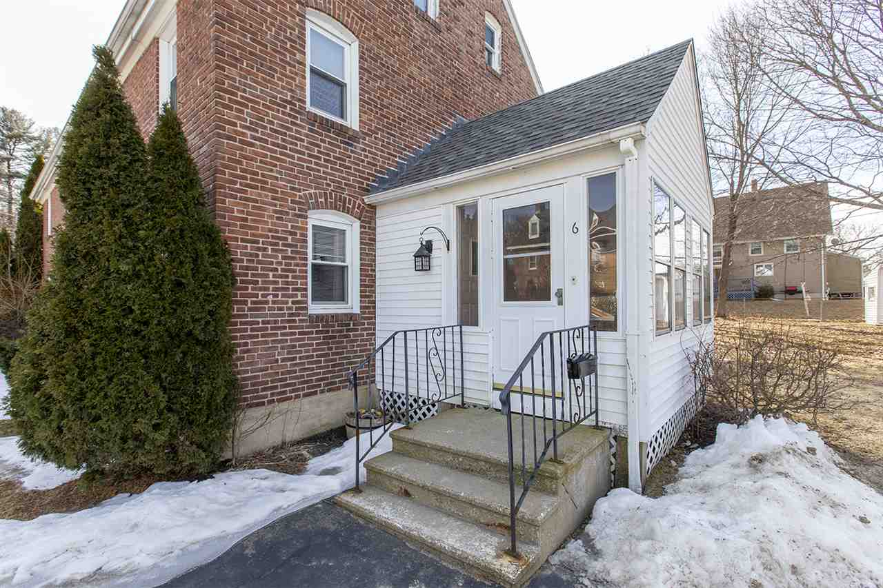Photo of 6 Grape Street Newmarket NH 03857